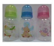 Biberon Baby Care Prime 125 ml