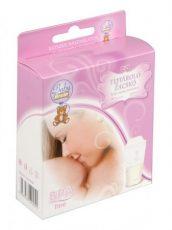 20 buc pungi pentru depozitarea laptelui matern Baby Bruin fără BPA