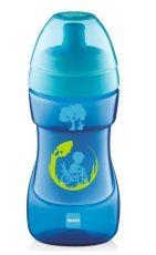 MAM Sports Cup cană de băut  330 ml