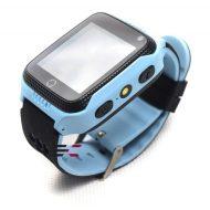 Xblitz smartwatch WatchMe pentru copii