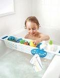 Jucărie de baie