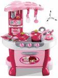 Bucătărie și seturi de joacă