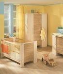 Camera bebelușului